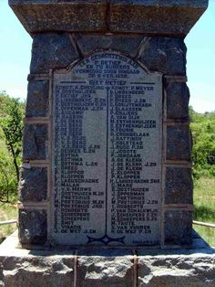 Historical Graves in South Africa - Ancestors Research South Africa Cemetery Records, Family Tree Research, The Rev, African History, South Africa, Nostalgia, Photographs, Southern, Country