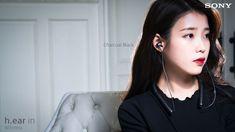 안녕하세요, 소니 스타일지기입니다. 지난 4월 5일, 소니코리아가 고해상도 사운드의 무선 포터블 스피커 'h.ear go'와 스타일과 음질을 모두 만족시키는 무선 스테레오 헤드폰/이어폰 'h.ear on Wireless NC', 'h.ear in Wireless' 등 'h.ear' 무선 시리즈 3종을 모두 선보였습니다. '아이유와 함께한 h.ear 무선 시..