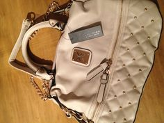 Kardashian Kollection bag...I have this bag and now I'm OBSESSED with KK bags x