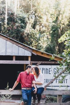 Engagement Session  #weddingphotographer #northflorida #staugustine #jacksonvillewedding