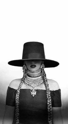 A C E Y - B A B Y — beyonce - formation lockscreens. Estilo Beyonce, Beyonce Style, Beyonce Photoshoot, Beyonce Beyonce, Divas, Rihanna, Kate Middleton, Mode Poster, Shotting Photo