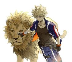 My Hero Academia Shouto, My Hero Academia Episodes, Hero Academia Characters, Hot Anime Boy, Cute Anime Guys, Bakugou Manga, Anime Lindo, Hero Wallpaper, Anime Boyfriend