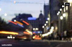 ♪ ♫ Está noche toca Loquillo, esta noche toca salir en A Coruña 🙌 #VisitaCoruña #Música #FelizFinde Times Square, Travel, Musica, Going Out, Night, Viajes, Traveling, Tourism, Outdoor Travel