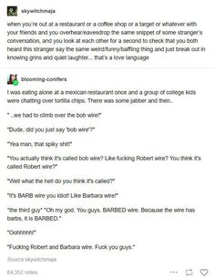 Got their wires confused, it seems. Stupid Funny, Funny Cute, Really Funny, Hilarious, Funny Stuff, Random Stuff, Funny Things, Funny Tumblr Posts, Funny Stories
