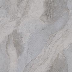 Sea Wave Grey