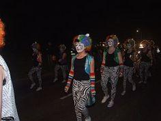 Kelly Leigh School of Dance Carnival 2015, Dance, School, Dancing