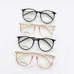 Glasses Frames Trendy, Nice Glasses, Heart Glasses, Glasses Outfit, Fashion Eye Glasses, Glasses Trends, Accesorios Casual, Womens Glasses, Eyeglasses