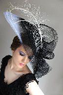 Hats By Mimi