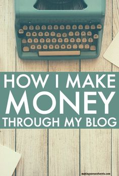 Can You Make Money Blogging? Let Me Show You How I Made Over $20K Last Month!