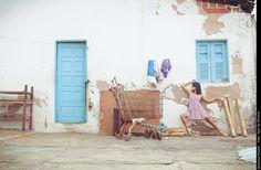 Ballet | Bailarina Projétil by Taís Alves #ballerinaproject #ballet #dance