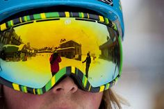 Big White 2012 by SnowSkool, via Flickr
