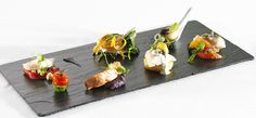 Dining In Killarney Restaurant Bar, Seafood, Cheese, Plates, Fresh, Drink, Ethnic Recipes, Sea Food, Licence Plates