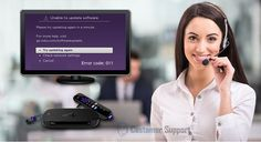 Roku Error Code 011 is caused by irregular entries in the, Windows registry and due to system settings that, are configured in the incorrect way. Router Setting, Roku Streaming Stick, Windows Registry, Error Code, Wireless Security, Wireless Router, Home Network, Contact Help, Coding