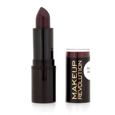 Makeup Revolution - Barra de labios Amazing Colección Atomic - Make me Tonight