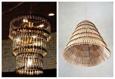 06-lamparas-recicladas-objetos