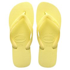 Top Havaianas Yellow at Flopestore South Africa, http://www.flopstore.co.za/