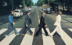 On this day 31st October 1951 the Zebra Crossing was introduced into law on British roads