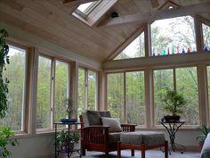 Rainbow Home Improvement | Gallery