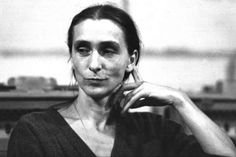Pina Bausch, Portrait Photo, Female Portrait, Burlesque, Dancing In The Dark, Professional Dancers, Face Expressions, Modern Dance, Dance Photography