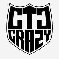 (PREVIEW) Emmet Till of CTC CRAZY - Turn Down 4 Wat [prod by DJ L] by CTC Crazy Till on SoundCloud