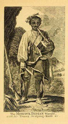 The+Mohawk+Indian+Warrior,+with+his+Tomax,+Scalping-Knife+&c.,+A+Walker+Del.+Et+Sculpt..jpg 749×1,357 pixels
