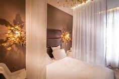 Hotel Legend Saint Germain by Elegancia , Paris, France - 470 Guest reviews . Book your hotel now! - Booking.com