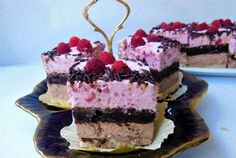 Cheesecake, Deserts, Ice Cream, Easter, Sweet, Recipes, Cook, No Churn Ice Cream, Candy