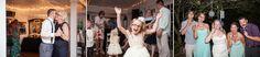 Four Oaks Manor Wedding | Simple Gatherings | Claire Diana Photography | Athens GA Photographer_0072
