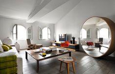 http://www.revistaad.es/decoracion/galerias/aumenta-el-espacio/7769/image/613505
