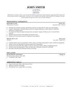 8 Best CMCI Resume Documents images | Cover letter template ...