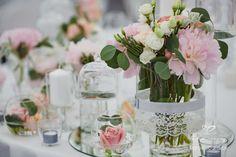 Plenerowy ślub Zuzanny i Adama Planowanie wesela, organizacja ślubu - Perfect Moments - konsultant ślubnyPlanowanie wesela, organizacja ślubu - Perfect Moments - konsultant ślubny