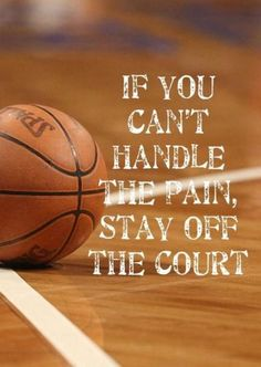 How To Become Great At Playing Basketball. For years, fans of all ages have loved the game of basketball. There are many people that don't know how to play. Duke Basketball Tickets, Sport Basketball, Basketball Motivation, Basketball Memes, Basketball Workouts, Basketball Players, Sports Memes, Girls Basketball Quotes, Basketball Court