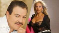 "Julio Preciado hara dueto con ""La Tesorito"", Laura leon - https://www.enterateaguascalientes.com/julio-preciado-hara-dueto-la-tesorito-laura-leon"