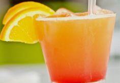 Cocktail ohne Alkohol | erdbeerlounge.de