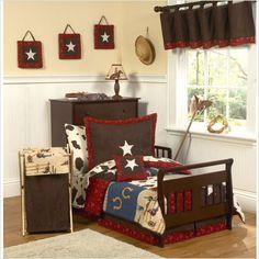 decorating a cowboy western boys bedroom ideas cowboy western