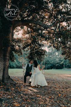 Tree Wedding, Wedding Album, Wedding Photos, Wedding Day, Photography Editing, Lifestyle Photography, Art Photography, Wedding Photography, Innovative Ideas