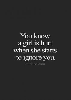 New quotes sad hurt relationships girls Ideas Love Quotes # Now Quotes, Breakup Quotes, Good Life Quotes, Real Quotes, Super Quotes, Words Quotes, Sayings, Quotes About Breakups, Quote Life