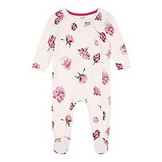 281bba1613774e Baby Clothes. Cute Baby Girl OutfitsBaby Outfits NewbornToddler OutfitsTed  Baker ...