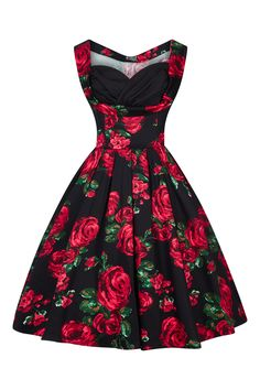 """A Brand New Arrival to Lady V London this Autumn/Winter! This """"Lady Vintage"""" Madison..."""