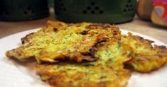 Green Eggs And Ham, Lasagna, Quiche, Tapas, Cauliflower, Zucchini, Nom Nom, Cake Recipes, Vegetarian Recipes