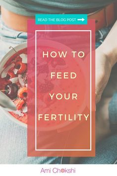 What Is Fertility, Foods To Boost Fertility, Pcos Fertility, Fertility Smoothie, Natural Fertility, Help Getting Pregnant, Trying To Conceive, Diet Foods, Fork