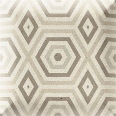 #Mainzu #Bombato Decor Derby 6 different type of decors 15x15 cm | #Ceramic #Decor #15x15 | on #bathroom39.com at 42 Euro/sqm | #tiles #ceramic #floor #bathroom #kitchen #outdoor