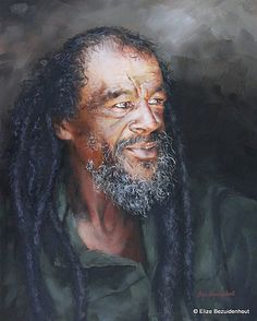 Elize Bezuidenhout - Artist | Examples of Recent Work Jon Snow, My Arts, Portraits, Cape Town, Oil Paintings, South Africa, Artist, People, Paint