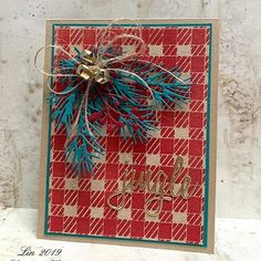 Sending Hugs: Simon Says. Card Kit, I Card, Holiday Cards, Christmas Cards, Sending Hugs, Winter Cards, Winter Christmas, Christmas 2019, Card Sketches