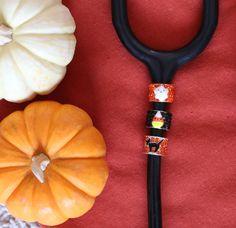 Halloween Stethoscope Charms.jpg