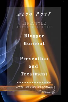 Here are some useful tips and tricks on how to prevent burnout as a blogger, how to manage your time & succeed as an online business owner! These simple but important tips will help you stay motivated and increase your productivity ;). Learn how to create engaging & converting blog posts without feeling overwhelmed! Marketing | Career Advice | Business #entrepreneurideas Emotionally Drained, Feeling Helpless, Very Tired, Ask For Help, Feeling Overwhelmed, Career Advice, How To Stay Motivated, Productivity, Online Business