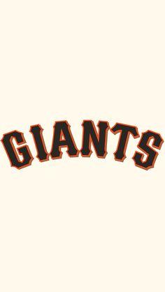 Basketball For Youth Mlb Team Logos, Mlb Teams, Sports Logos, Sports Teams, San Francisco Baseball, San Francisco Giants, Lacrosse, San Fran Giants, Giants Baseball