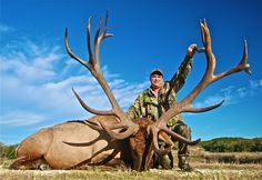 Want to experience a safe and successful hunt? Know the most important precautions for a hunt that you will never forget!