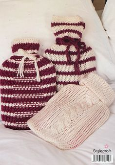 Deramores Knitting Patterns : 1000+ images about Autumn / Winter 2016 on Pinterest Knitting books, Knitti...