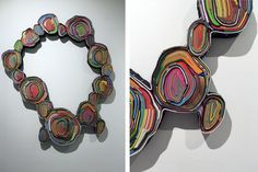 Art Basel Miami \\\ Chiefs & Spirits